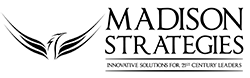 Madison Strategies